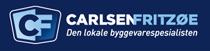 CF Aasland Skien