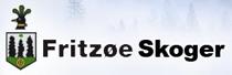 Fritzøe Skoger