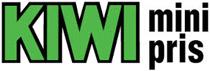 Kiwi Risingveien