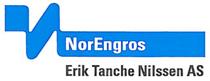 Erik Tanche Nilssen